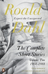 The Complete Short Stories - Vol.2
