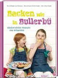 Backen wie in Bullerbü
