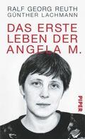 Das erste Leben der Angela M.