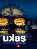 Ukas - Doppelter Verrat