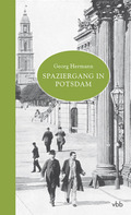 Spaziergang in Potsdam