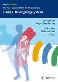 Das Neue Denkmodell in der Physiotherapie: Bewegungssystem; Bd.1