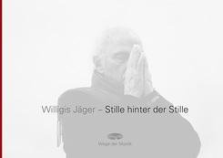 Stille hinter der Stille, m. Audio-CD