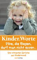 Kinder.Worte