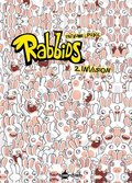Rabbids - Invasion