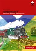 Fantasiereisen - Bd.2