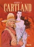 Cartland Integral - Bd.2