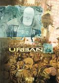 Urban - Die Spielregeln