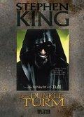 Der Dunkle Turm - Die Schlacht von Tull (Graphic Novel)