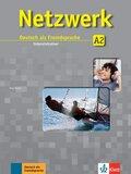 Netzwerk: Intensivtrainer; Bd.A2