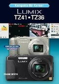 Lumix TZ41/TZ36
