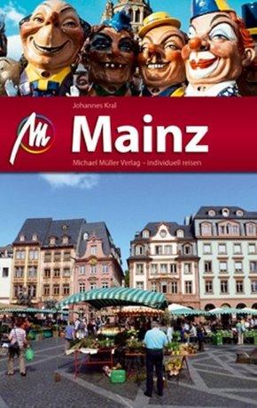 MM-City Mainz