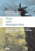 Film- und Fernsichten