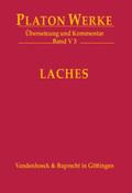 Werke: Laches; Bd.5/3