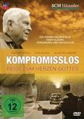 Kompromisslos, 1 DVD