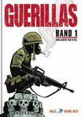 Guerillas - Bd.1