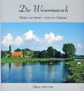 Die Wesermarsch