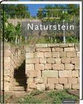 Naturstein in der Kulturlandschaft