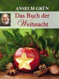 Das Buch der Weihnacht, m. Audio-CD