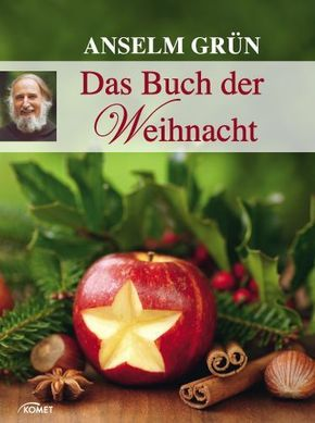 Das Buch der Weihnacht  mit CD
