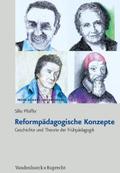 Reformpädagogische Konzepte