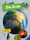 Die Erde - Wieso? Weshalb? Warum? - Profiwissen Bd.1