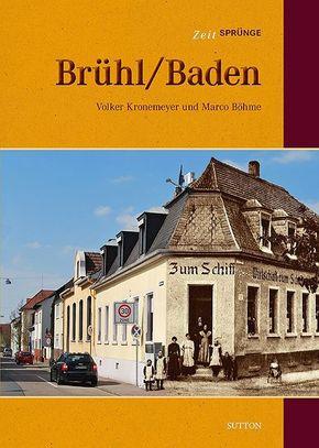 Brühl/Baden