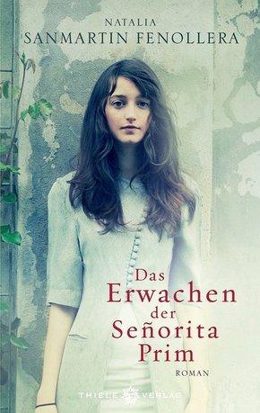 Das Erwachen der Senorita Prim