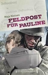 Feldpost für Pauline