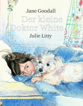 Der kleine Doktor White