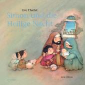 Simon und die heilige Nacht