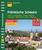 ADAC Wanderführer Fränkische Schweiz