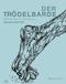 Der Trödelbarde, m. 2 Audio-CDs