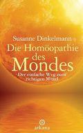 Die Homöopathie des Mondes