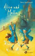 Alice und Mella