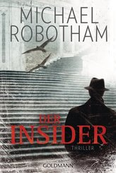 Der Insider