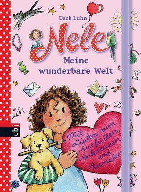 Nele - Meine wunderbare Welt