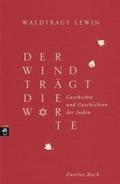Der Wind trägt die Worte - Bd.2