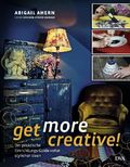 Get more creative!