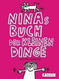 Ninas Buch der kleinen Dinge