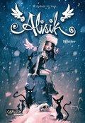 Alisik - Winter