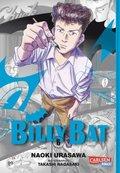 Billy Bat - Bd.6