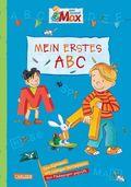Mein Freund Max - Mein erstes ABC