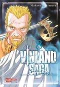Vinland Saga - Bd.8