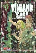 Vinland Saga - Bd.9