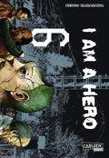 I am a Hero - Bd.6