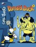 Barks Donald Duck - Bd.7