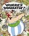 Asterix - Where's Dogmatix?