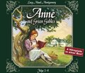 Anne auf Green Gables, Box 1