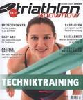 triathlon knowhow: Techniktraining; Nr.7